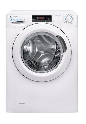 Candy Waschtrockner »CSOW 4855TWE/1-S« kaufen