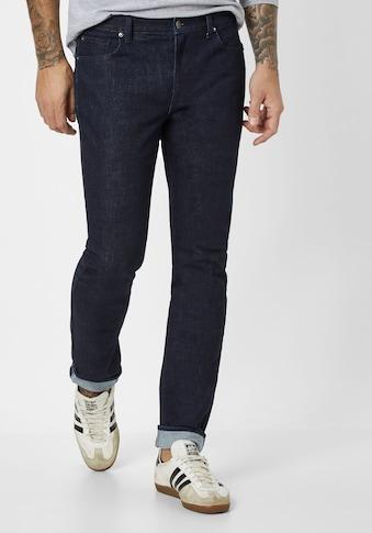 Tribeca Tapered Fit 5-Pocket Jeans kaufen