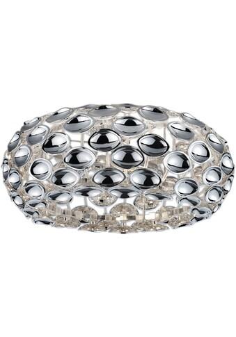 TRIO Leuchten,Deckenleuchte»SPOON«, kaufen