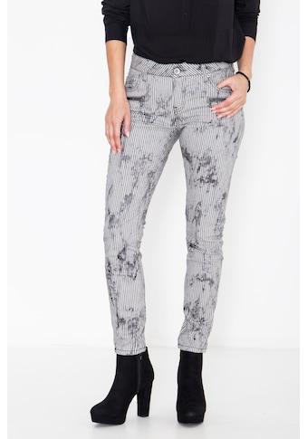 ATT Jeans 5 - Pocket - Jeans »Leoni« kaufen