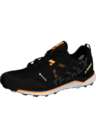 adidas Performance Laufschuh »AGRAVIC Gore - Tex« kaufen
