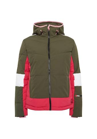 Chiemsee Skijacke »CHIEMSEE Skijacke für Damen« kaufen