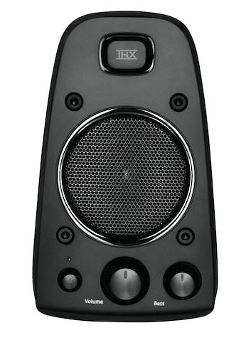 Logitech Speaker System »Z623« kaufen