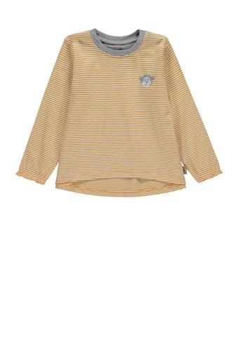 Bellybutton geringeltes Langarmshirt kaufen