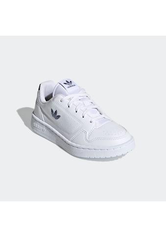 adidas Originals Sneaker »NY 90«, im klassischem Design kaufen