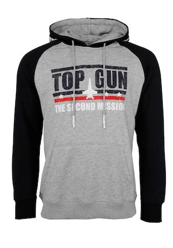 TOP GUN Kapuzenpullover »TG20212022« kaufen