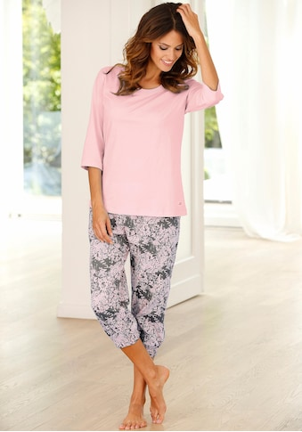 Buffalo Capri - Pyjama kaufen