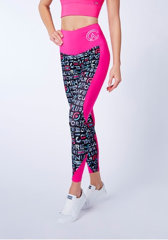 Chiemsee Leggings kaufen