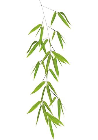 Kleine Wolke Fenstersticker »Bamboo«, für Bad und Dusche kaufen