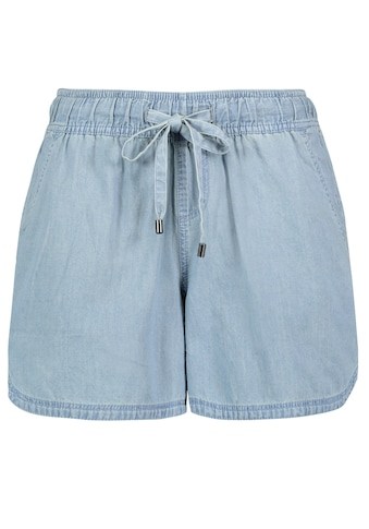 SUBLEVEL Shorts kaufen