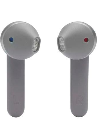 JBL »TUNE 225TWS« In - Ear - Kopfhörer (Google Assistant) kaufen