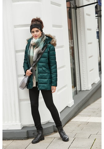 Tamaris Winterjacke kaufen