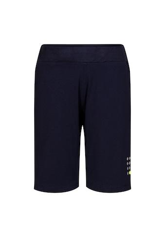 LEGO® Wear Shorts »LWPATRIK 308« kaufen