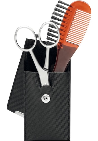 ERBE Bartpflege-Set kaufen