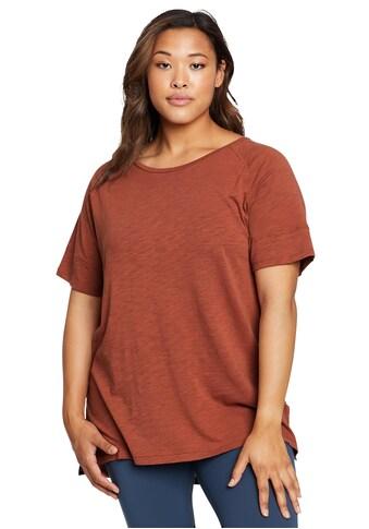 Eddie Bauer T-Shirt, Gatecheck T-Shirt kaufen