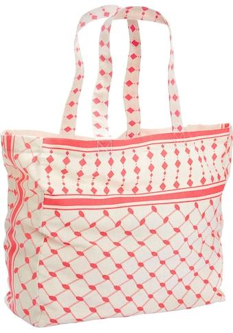 LASCANA XL - Strandtasche kaufen