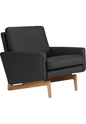 KRAGELUND Sessel »Egsmark«, K200 kaufen