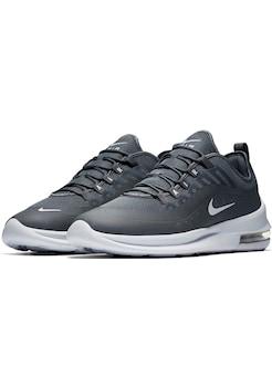 quality design 15326 71baa Nike Sportswear Sneaker »Air Max Axis« kaufen