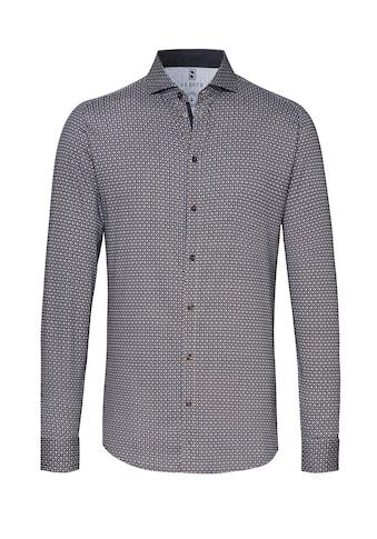 Desoto Langarmhemd, New Hai Langarm kaufen