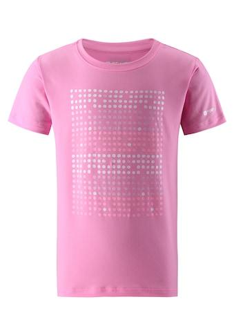 reima T-Shirt kaufen