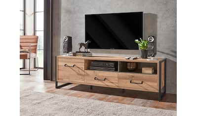 FORTE Lowboard »HUD TV  -  Schrank« kaufen