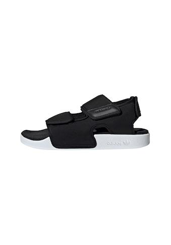 adidas Originals Badesandale »ADILETTE 3.0 SANDALE« kaufen