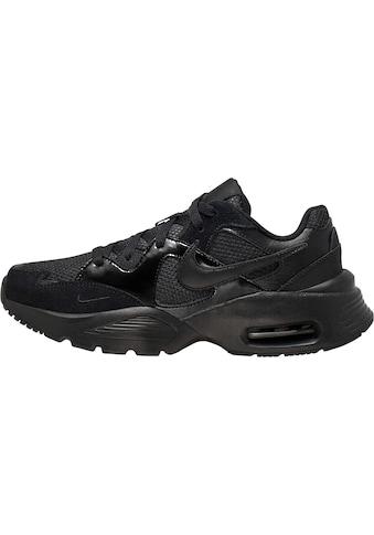 Nike Sportswear Sneaker »Wmns Air Max Fusion« kaufen