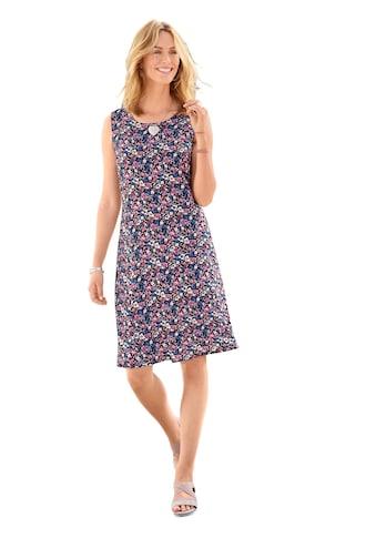 Ambria A-Linien-Kleid »Kleid« kaufen
