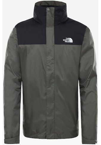 The North Face 3 - in - 1 - Funktionsjacke »EVOLVE II TRICLIMATE« (Set, 2 tlg.) kaufen