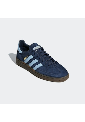 adidas Originals Sneaker »HANDBALL SPEZIAL« kaufen