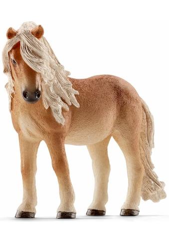 Schleich® Spielfigur »Horse Club, Island Pony Stute (13790)« kaufen