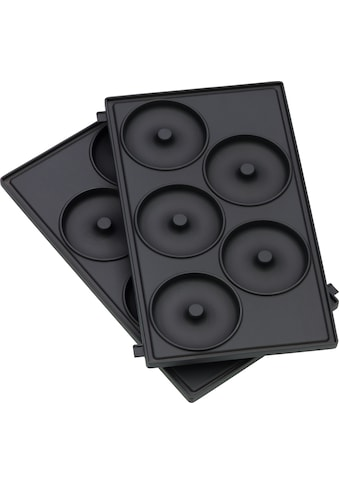 WMF Donutplatten kaufen