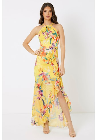 LIPSY Maxikleid, mit Blumenprint kaufen