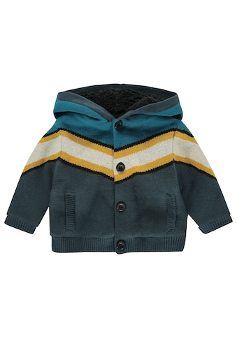 Noppies Strickjacke kaufen
