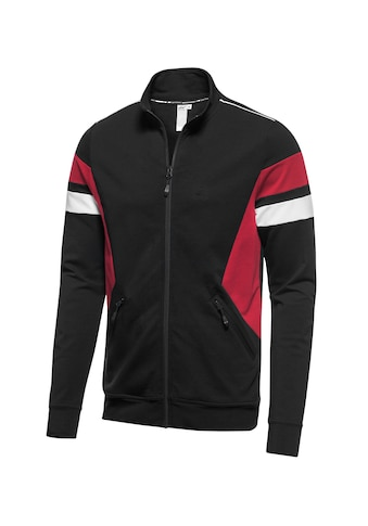 Joy Sportswear Trainingsjacke »PHILLIP« kaufen
