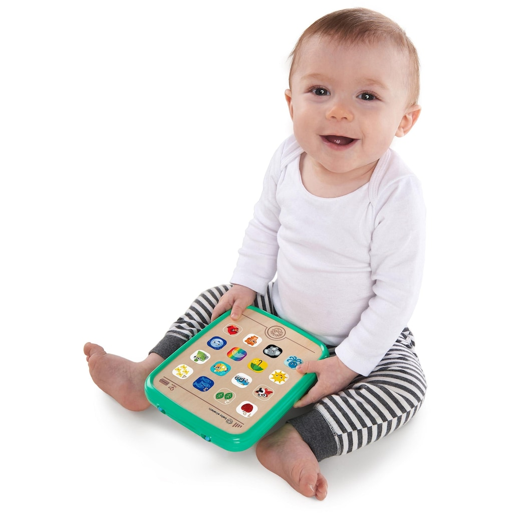 Baby Einstein Lerntablet »Baby Einstein, Lerntablet«