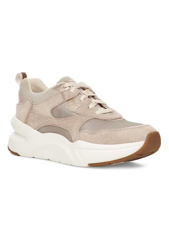 UGG Sneaker »La Hills«, mit Plateausohle kaufen