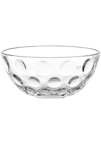LEONARDO Schale »Cucina Optic«, spülmaschinengeeignet kaufen