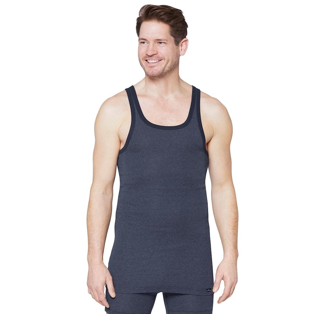 COMAZO Unterhemd