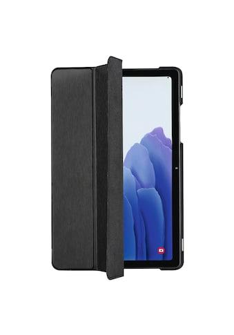 """Hama Tablet-Hülle »Hülle Tasche Schwarz«, Tablet-Samsung Galaxy Tab A7, """"Fold"""" für... kaufen"""