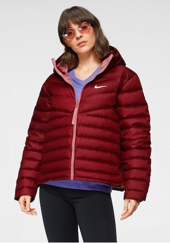 Nike Sportswear Daunenjacke »Women's Down Jacket« kaufen