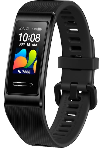 Huawei Band 4 Pro Smartwatch (2,41 cm / 0,95 Zoll) kaufen