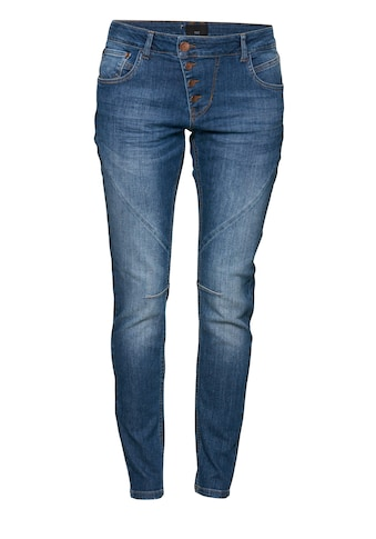 Pulz Jeans Loose - fit - Jeans »Maiken Loose« kaufen