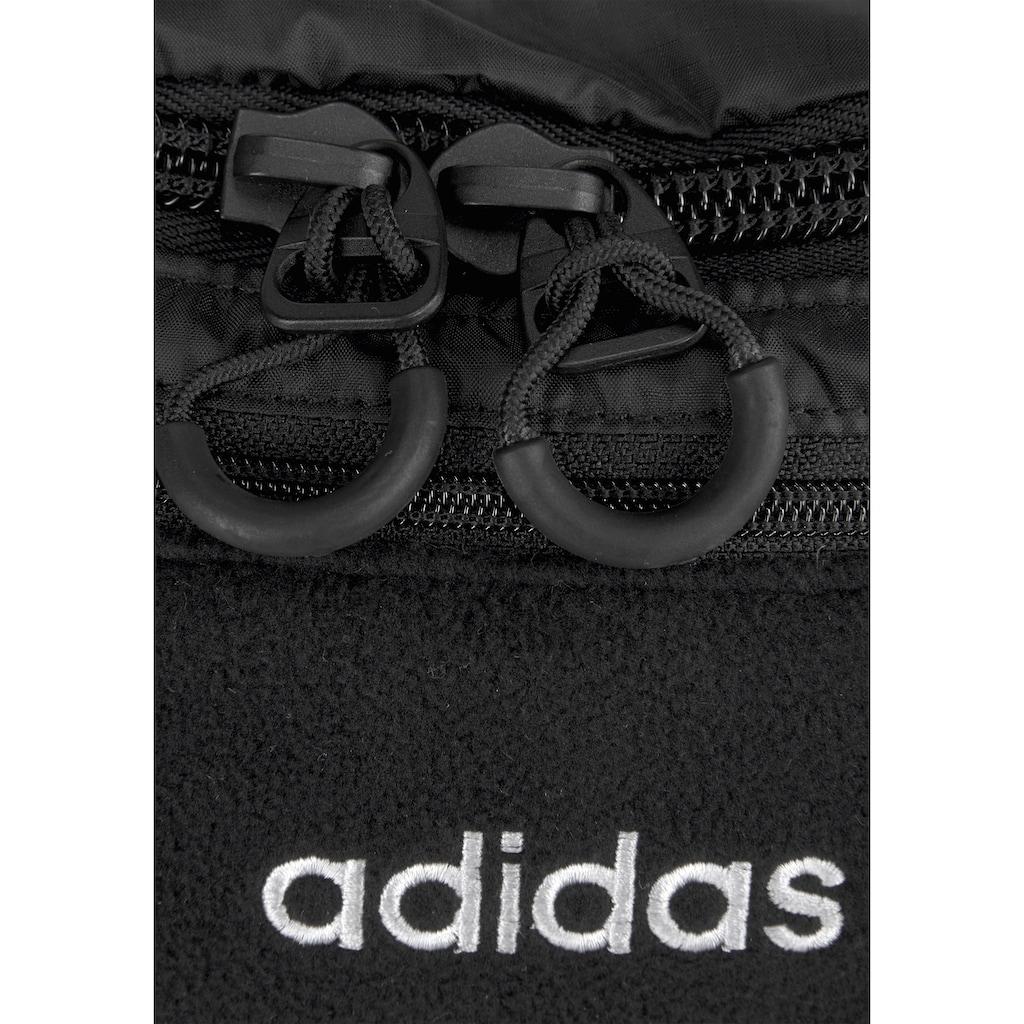 adidas Originals Gürteltasche »WAISTBAG«