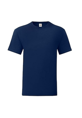 Fruit of the Loom T-Shirt »Herren Iconic 150« kaufen