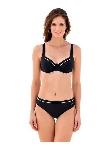 Naturana Bügel-Bikini, (1 St.) kaufen