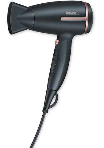 BEURER Haartrockner »HC 25« kaufen