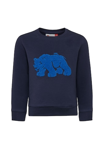 LEGO® Wear Sweatshirt »LWSIRIUS 782« kaufen