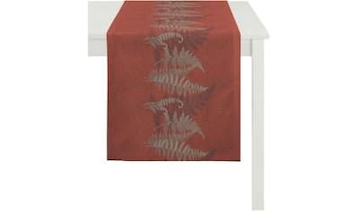 APELT Tischläufer »2901 Loft Style«, (1 St.) kaufen
