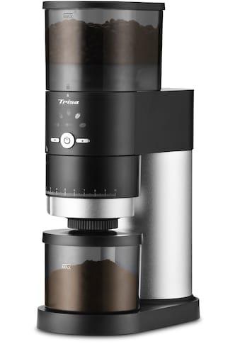 Trisa Kaffeemühle »Perfect Coffee Grinder« kaufen
